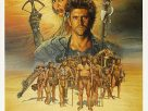 Mad Max Beyond Thunderdome (1985) | แมดแม็กซ์ ภาค 3