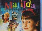 Matilda (1996) | มาทิลด้า อิทธิฤทธิ์คุณหนูแรงฤทธิ์