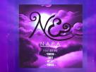 [เนื้อเพลง – ฟังเพลง] NAPA – NIIO Feat. YOUNGOHM SONOFO MIXSJAY YOUNGBAD