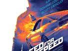 Need for Speed (2014) | ซิ่งเต็มสปีดแค้น