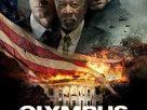 Olympus Has Fallen (2013) | ฝ่าวิกฤติ วินาศกรรมทำเนียบขาว