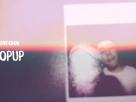 [เนื้อเพลง – ฟังเพลง] POPUP – YOUNGOHM
