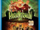 ParaNorman (2012) | พารานอร์แมน สยบคําสาปหมู่บ้านต้องมนต์