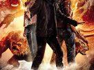 Percy Jackson: Sea of Monsters (2013) | เพอร์ซี่ย์ แจ็คสัน กับอาถรรพ์ทะเลปีศาจ