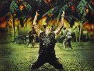 Platoon (1986) | พลาทูน