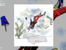 [เนื้อเพลง – ฟังเพลง] Postcard – NANTCXP PROD.by SpatChies