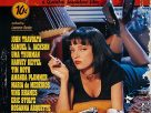 Pulp Fiction (1994) | เขย่าชีพจรเกินเดือด