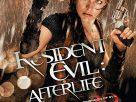 Resident Evil : Afterlife (2010) | ผีชีวะ: สงครามแตกพันธุ์ไวรัส