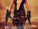 Resident Evil: Extinction (2007) | ผีชีวะ: สงครามสูญพันธ์ไวรัส