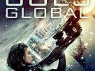 Resident Evil: Retribution (2012) | ผีชีวะ: สงครามไวรัสล้างนรก
