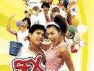 Sex Is Zero 1 (2002) | ปิ๊ด ปี้ ปิ๊ด ยกก๊วนกิ๊กสาว