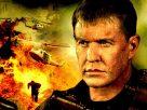 Sniper 3 (2004) | นักฆ่าเลือดเย็น 3