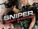 Sniper: Ghost Shooter (2016) | สไนเปอร์ เพชฌฆาตไร้เงา
