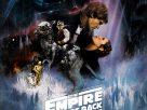 Star Wars: Episode VI – Return of the Jedi (1983) | สตาร์ วอร์ส เอพพิโซด 6: กลับคืนสู่เจได