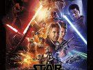 Star Wars: Episode VII – The Force Awakens | สตาร์ วอร์ส: อุบัติการณ์แห่งพลัง