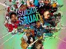 Suicide Squad (2016) | ทีมพลีชีพ มหาวายร้าย
