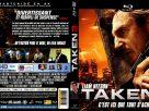 Taken 3 (2014) | เทคเคน 3 ฅนคม ล่าไม่ยั้ง