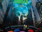 Teenage Mutant Ninja Turtles (1990) | ขบวนการมุดดินนินจาเต่า