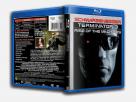 Terminator 3: Rise of the Machines (2003) | คนเหล็ก 3 กำเนิดใหม่เครื่องจักรสังหาร