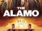 The Alamo (2004) | ศึกอลาโม่ สมรภูมิกู้แผ่นดิน