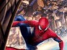 The Amazing Spider-Man 2 ( 2014 ) | ดิ อะเมซิ่ง สไปเดอร์แมน: ผงาดจอมอสุรกายสายฟ้า