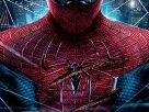 The Amazing Spider-Man ( 2012 ) | ดิ อะเมซิ่ง สไปเดอร์แมน