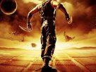 The Chronicles of Riddick (2004) | ริดดิค 2