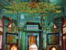 The Darjeeling Limited (2007) | ทริปประสานใจ
