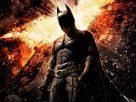 The Dark Knight Rises (2012) | อัศวินรัตติกาลผงาด