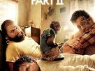 The Hangover Part II (2011) | เดอะ แฮงค์โอเวอร์ ภาค 2