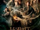 The Hobbit: The Desolation of Smaug (2013) | เดอะ ฮอบบิท: ดินแดนเปลี่ยวร้างของสม็อค