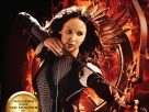 The Hunger Games: Catching Fire (2013) | เกมล่าเกม 2