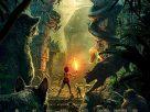 The Jungle Book (2016) | เมาคลีลูกหมาป่า