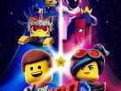 The Lego Movie 2: The Second Part (2019) | เดอะ เลโก้ มูฟวี่ 2