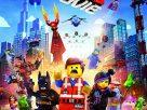 The Lego Movie 2014 | เดอะเลโก้ มูฟวี่