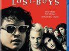 The Lost Boys (1987) | ตื่นแล้วตายยาก