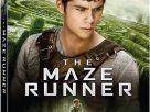 The Maze Runner (2014) | เมซ รันเนอร์ วงกตมฤตยู