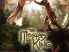 The Monkey King: The Legend Begins (2016)   ไซอิ๋ว 2 ตอน ศึกราชาวานรพิชิตมาร