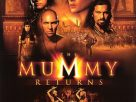 The Mummy Returns (2001) | เดอะมัมมี่ รีเทิร์น ฟื้นชีพกองทัพมัมมี่ล้างโลก ภาค 2