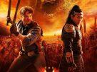 The Mummy: Tomb of the Dragon Emperor (2008) | เดอะ มัมมี่ 3 คืนชีพจักรพรรดิมังกร