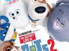 The Secret Life of Pets 2 (2019) | เรื่องลับแก๊งขนฟู 2