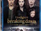 The Twilight Saga: Breaking Dawn – Part 2 (2012) | แวมไพร์ ทไวไลท์ 4.2