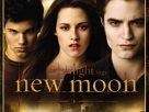 The Twilight Saga: New Moon (2009) | แวมไพร์ ทไวไลท์ 2