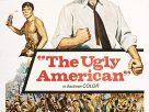 The Ugly American (1963) | อเมริกันอันตราย