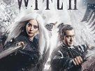 The White Haired Witch of Lunar Kingdom (2014) | เดชนางพญาผมขาว