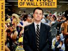 The Wolf Of Wall Street (2013) | คนจะรวย ช่วยไม่ได้