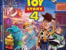 Toy Story 4 (2019) | ทอย สตอรี่ ภาค 4