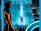 Tron Legacy (2010) | ทรอน ล่าข้ามโลกอนาคต