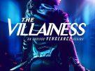Villainess (2017) | บุษบาล้างแค้น