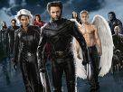 X-Men The Last Stand (2006) | รวมพลังประจัญบาน